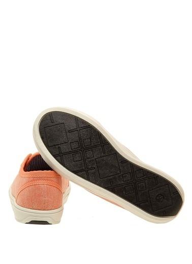 Mammaramma Ayakkabı Mercan